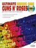 Guns N'Roses : Guns N' Roses (ultimate minus 1) (GTAB)