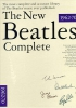 Beatles The : Beatles New Complete 62/70 Pvg Coffret