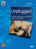 Flinta Pablo : UNPLUGGED + CD SPA