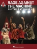 Rage Against The Machine : Guitar Anthology - Guitar Recorded Versions