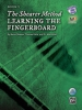 Shearer, Kikta and Hirsh : Shearer Method Fingerboard (with DVD)