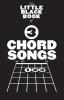 Little Black Songbook 3 Chord Songs