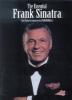 Sinatra Frank : The Essential Frank Sinatra