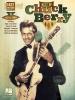 Berry Chuck : Best Of Chuck Berry