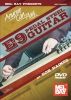 Haines Rob : Anyone Can Play E9 Pedal Steel Guitar