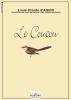 Daquin Louis-Claude : Le Coucou en Ré Majeur