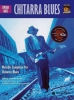 Hamburger David : CHITARRA BLUES LIV. BASE+CD