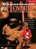 Hendrix Jimi : Experience Hendrix - Book One