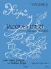 Ibert Jacques / Feybli : Histoires Volume 2 No7 A 10 2 Guitares