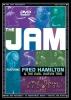 Hamilton Fred : The Jam