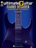Ultimate-Guitar Chord Decoder: The Most Essential Chords For All Guitar Styles