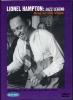 Hampton Lionel : Dvd Hampton Lionel Jazz Legend