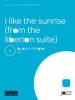 Ellington Duke : I Like The Sunrise (j/e)