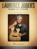 Juber Laurence : Laurence Juber's DADGAD Solos