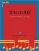 Joplin Scott : Scott Joplin - Ragtime