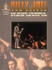 Joel Billy : Joel Billy For Guitar Tab