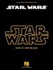 Williams John : Star Wars: Episode VII - The Force Awakens