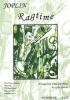 Joplin Scott : RAGTIME / Joplin - Flûte et piano