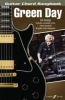 Green Day : Green Day Guitar Chord Songbook