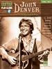 Denver John : John Denver