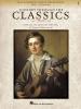Journey Through The Classics: Book 1 (Classical Guitar)