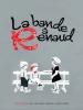 Renaud : Livres de partitions de musique