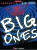 Aerosmith : Big Ones (PVG)