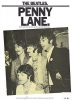 Beatles The : Beatles Penny Lane Pvg
