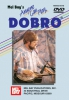 Hayman Paul W. : Anyone Can Play Dobro