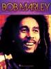 Marley Bob : Marley Bob Easy Piano
