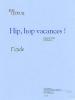 FLUTE Mariage : Livres de partitions de musique