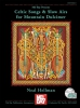 Hellman Neal : Celtic Songs and Slow Airs for the Mountain Dulcimer