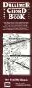 Hellman Neal : Dulcimer Chord Book