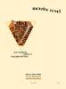 SAXOPHONE Saxophone Soprano et Piano : Livres de partitions de musique