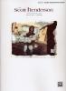 Henderson Scott : Henderson Scott Guitar Book