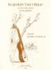 Robin-Perreau G. : La Guitare bucolique (6 pièces très faciles)