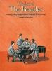 Beatles The : Joy Of Beatles Piano