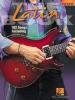 Latin Easy Guitar 102 Songs