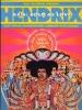 Hendrix Jimi : Hendrix Jimi Axis Bold As Love Easy Guit Tab
