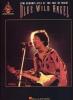 Hendrix Jimi : Hendrix Jimi Blue Wild Angel Guitar Tab
