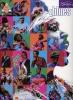 Hendrix Jimi : Hendrix Jimi Blues Tab