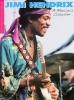 Hendrix Jimi : Hendrix Jimi Musician'S Collection