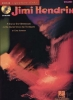 Hendrix Jimi : Hendrix Jimi Signature Licks Vol.2 Tab Cd