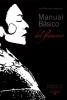 Hernandez Jose Martinez : A Basic Handbook of Flamenco