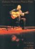 Herrero Oscar : Guitarra Flamenca Paso a Paso/Flamenco Guitar Step by Step