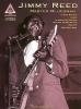 Reed Jimmy : Jimmy Reed Master Bluesman