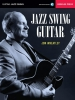 Wheatley Jon : Jazz Swing Guitar