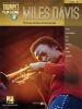 Davis Miles : Trumpet Play-Along Volume 6: Miles Davis