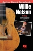 Nelson Willie : Guitar Chord Songbook