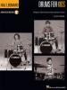 Schroedl Scott : Drums For Kids (Book/Online Audio)